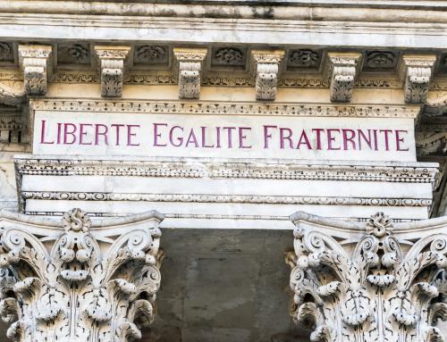 Projet de «réforme» de la Fonction publique, une attaque sans précédent contre le statut : Appel à mobilisation le 19 mars