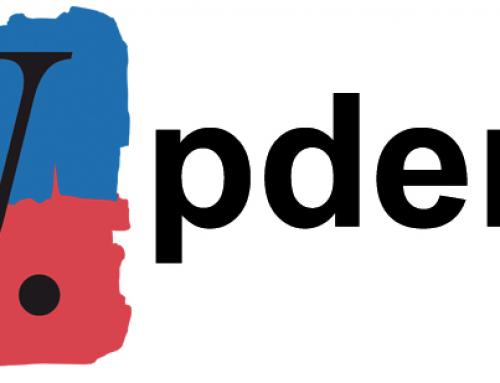 pour le SNUPDEN-FSU : Du kayak et de la com pour Jean-Michel Blanquer