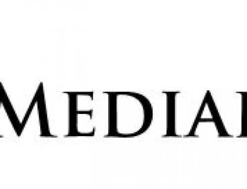 mediapart – budget 2019 : champagne pour les entreprises