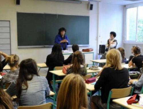 Challenges.fr : Plus les profs sont bien payés, plus leurs élèves réussissent ! c'est comme partout… on le sais.