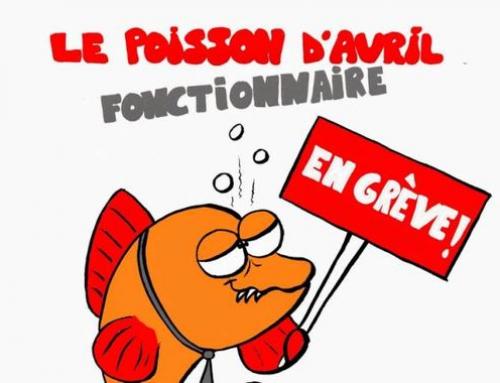 CP SNUTER FSU : Remise en cause du droit de grève, une grave atteinte à une liberté fondamentale