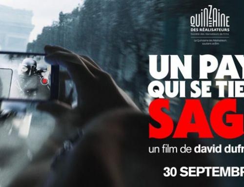29 septembre Ciné Club de la FSU
