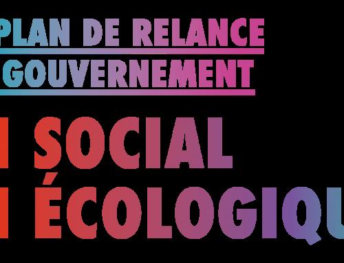 Plan de relance du gouvernement : ni social, ni écologique