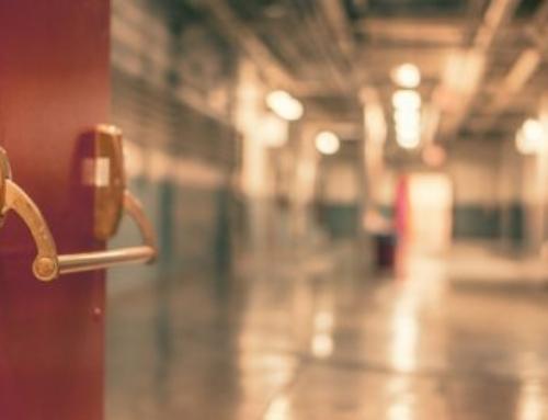 CESE et FSU/ L'hôpital au service du droit à la santé : Un avis qui doit être entendu