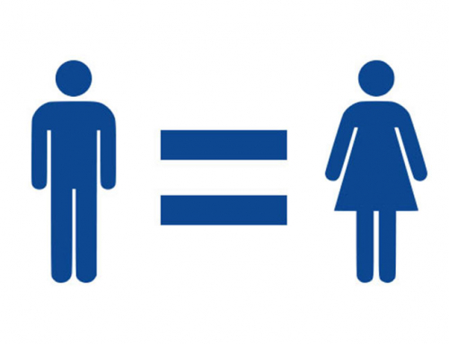 Grenelle de l'éducation : les premières mesures défavorables aux femmes !